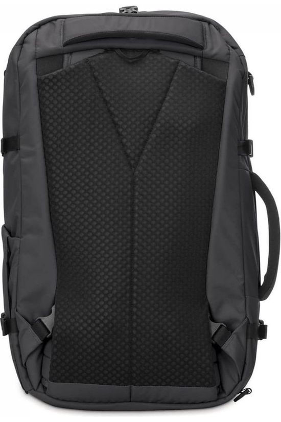 Pacsafe Antivol Vibe 40L Backpack Noir