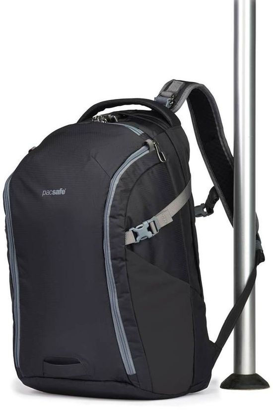 Pacsafe Anti Theft Venturesafe 32L G3 black