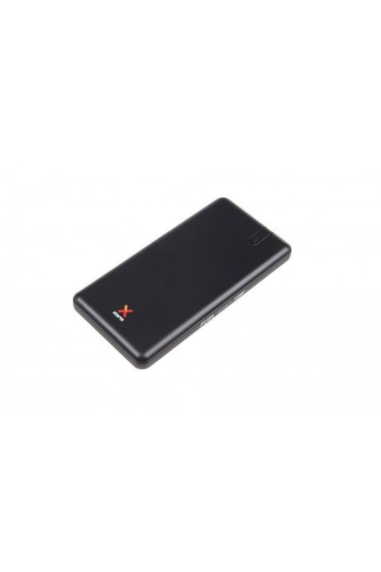 Xtorm Charger Power Bank Core 10000 black