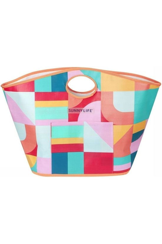Sunnylife Gadget Carryall Sac Assorti / Mixte
