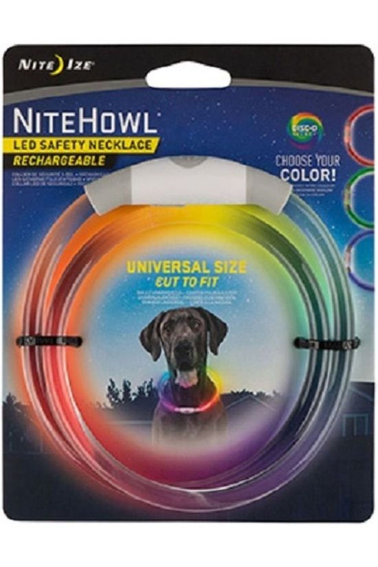 Nite Ize Nitehowl Assorted / Mixed
