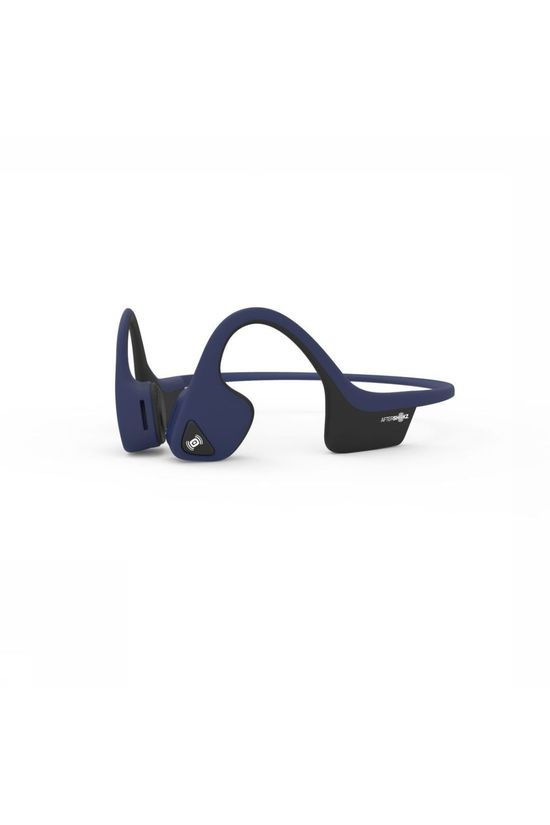 Aftershokz Gadget Trekz Air dark blue/black