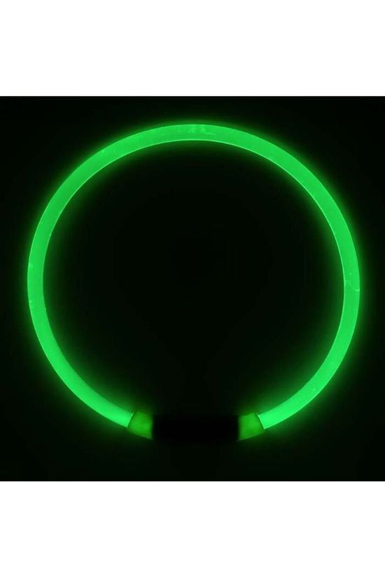 Nite Ize Nitelife - Led Necklace Vert