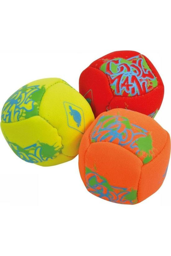 Schildkröt Toys  Mini-Fun-Balls Assorted / Mixed