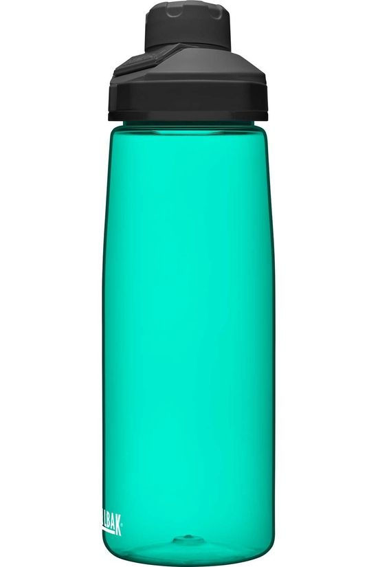 CamelBak Drink Bottle Chute Mag 0.75L mid green