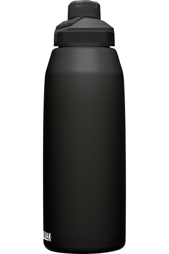 CamelBak Isolation Bottle Chute Vacuum Mag 1.0L black