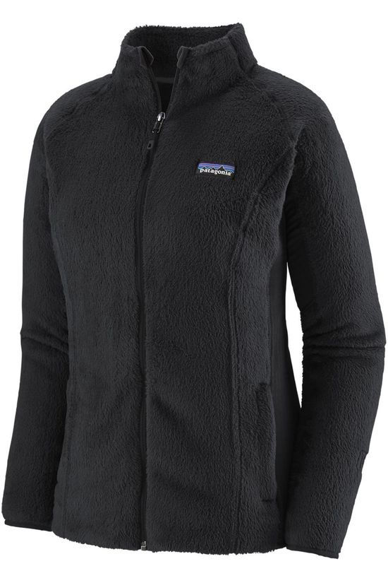 Patagonia Fleece R2 black