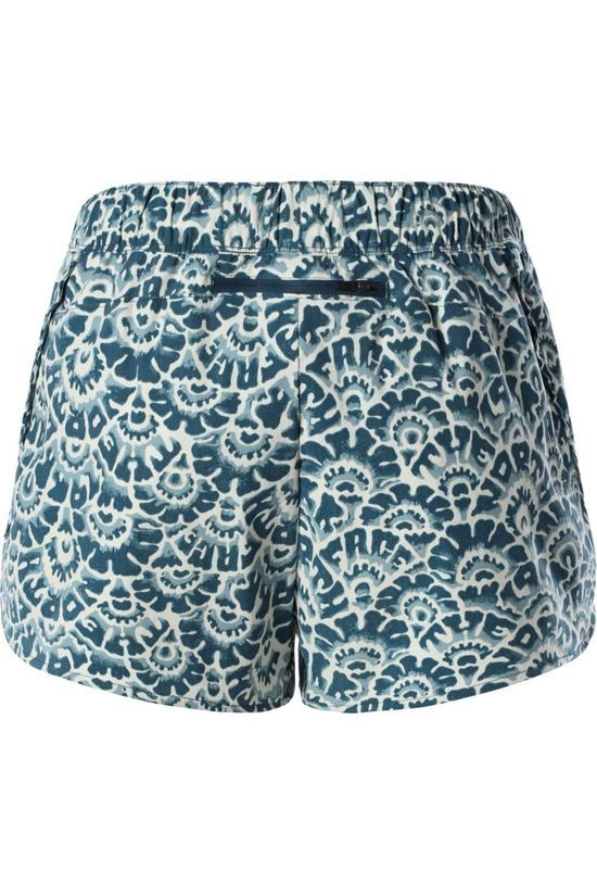 The North Face Short Class V Blauw/Assorti / Gemengd