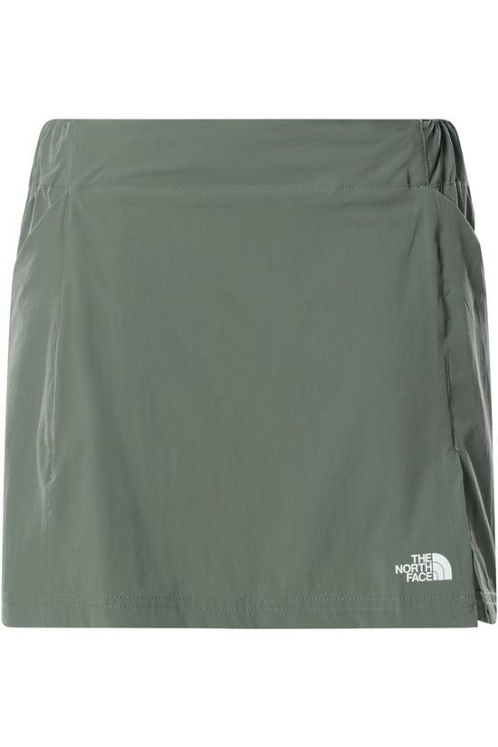 The North Face Skort Speedlight light khaki