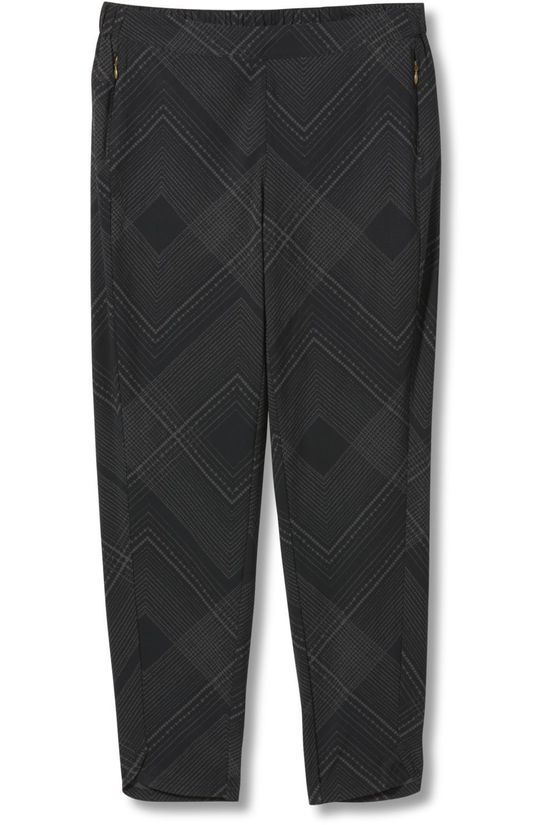 Royal Robbins Trousers Spotless Traveler Black/Assorted / Mixed