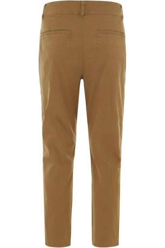 The North Face Trousers Motion Xd Ankle light khaki