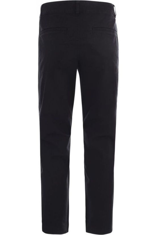 The North Face Trousers Motion Xd Ankle black