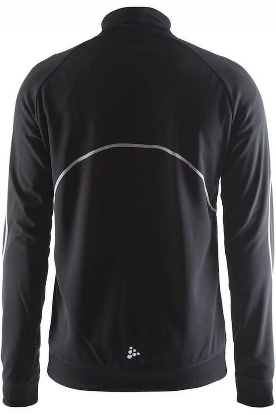 Craft T-Shirt Itz Sweatshirt Black/No colour