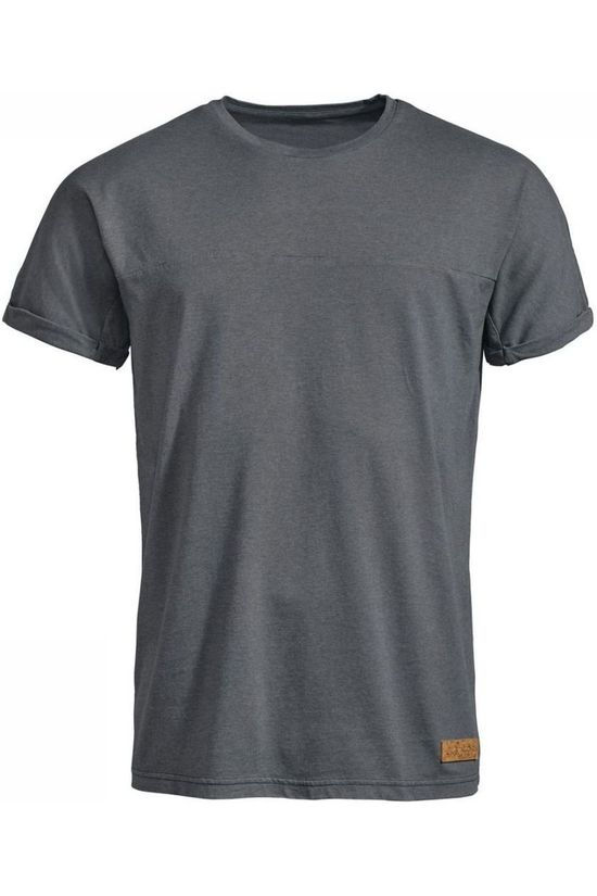Vaude T-Shirt Redmont T-Shirt dark blue