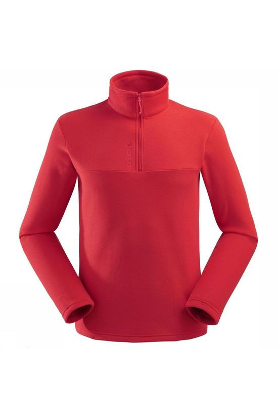 Lafuma Fleece Access Micro Rood