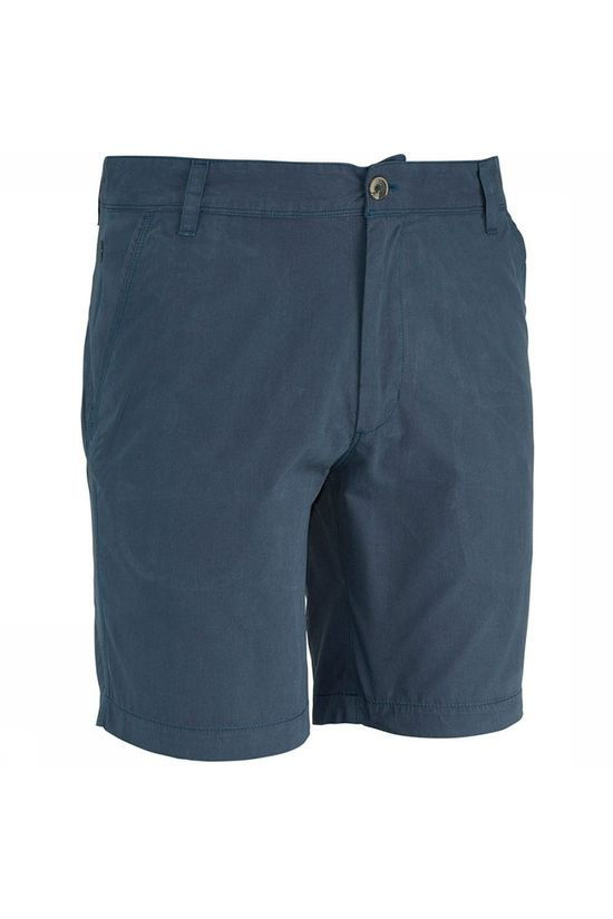 Lafuma Short Escaper Donkerblauw