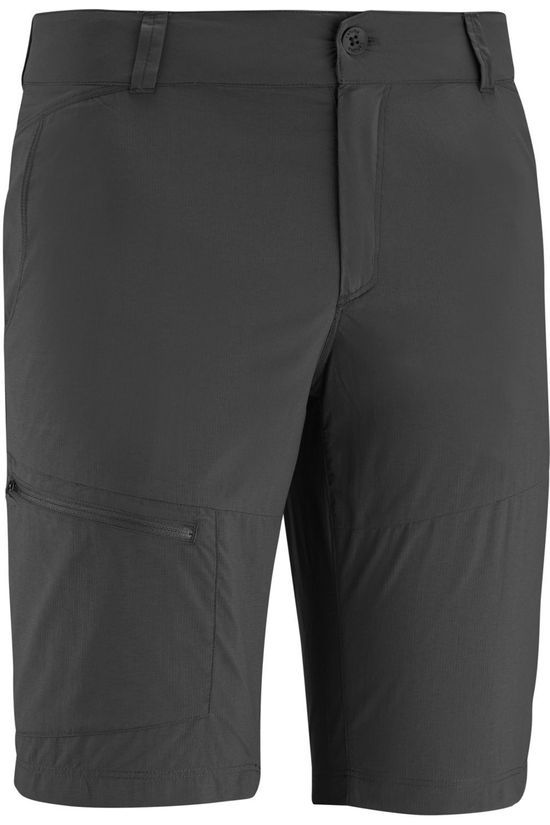 Lafuma Shorts Access Cargo dark grey