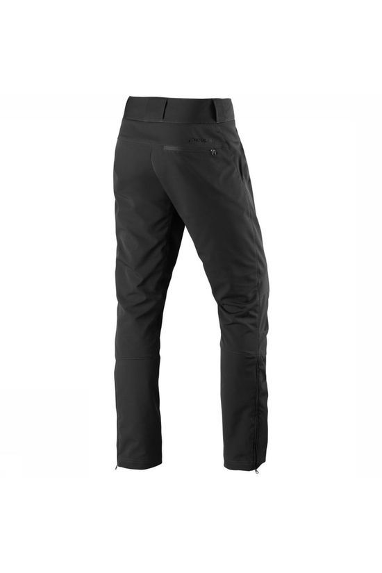 Houdini Trousers Motion black
