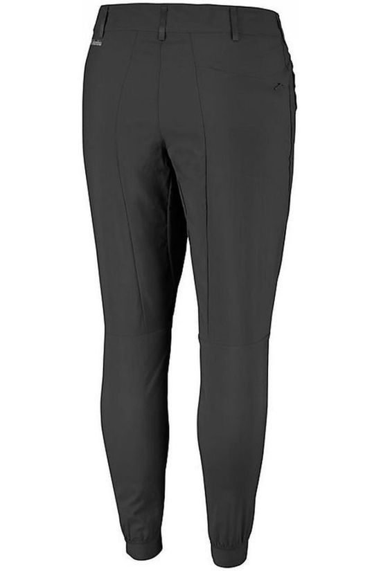 Columbia Trousers West End black