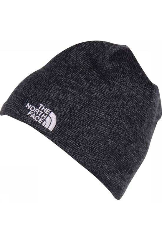 The North Face Bonnet Jim black