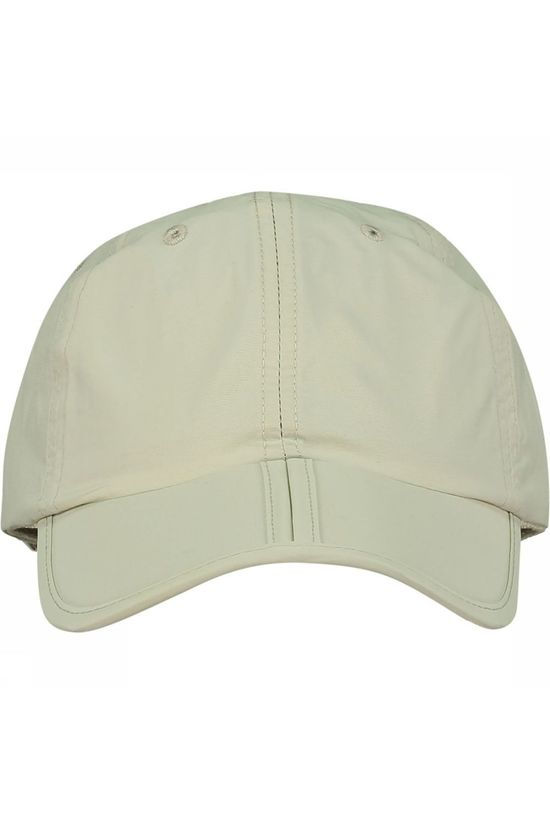 Ayacucho Cap Outdoor Foldable brown