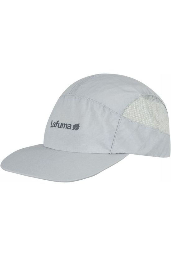 Lafuma Cap Light light grey