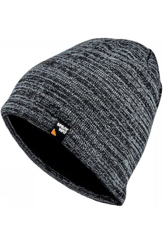Sprayway Bonnet Birch Noir