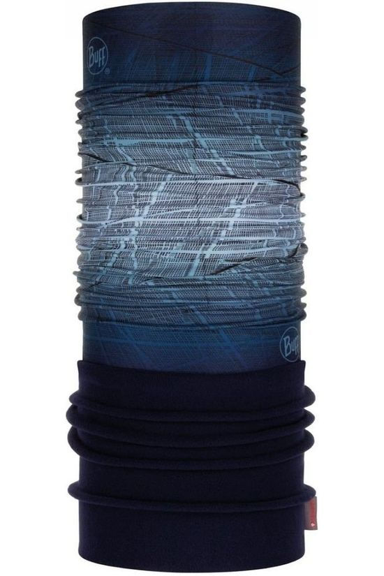 Buff Buff Polar Tow Blue Dark Blue/Assorted / Mixed