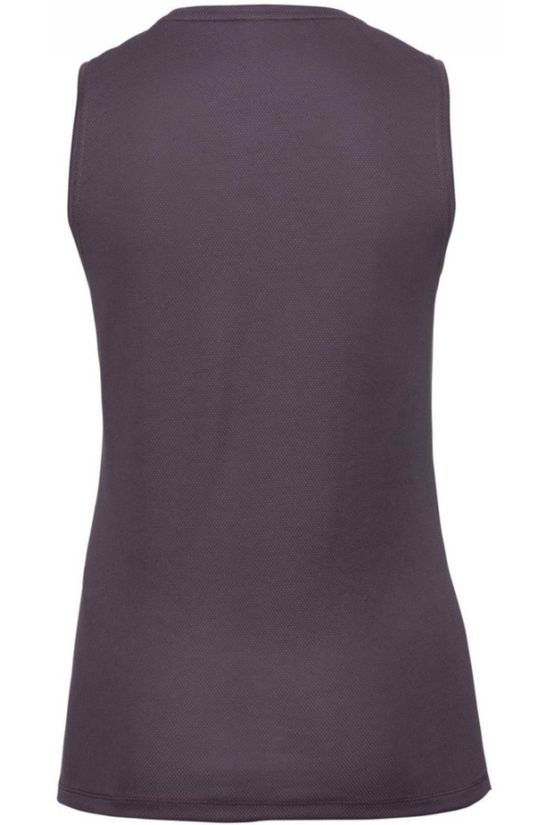 Odlo Underwear Odlo Active F-Dry Light Singlet prune