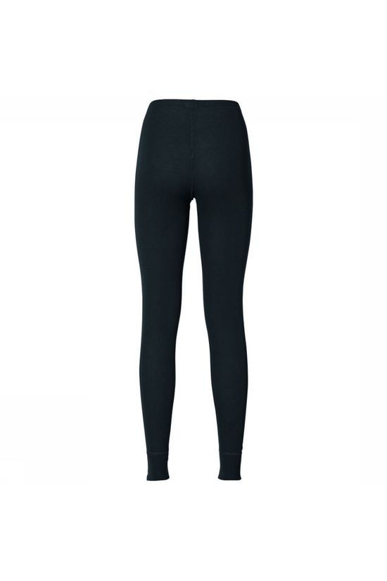 Odlo Underwear Long John D276 black