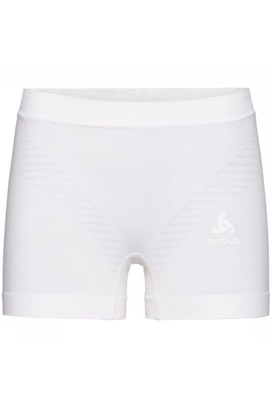 Odlo Underwear SUW Performance X-Light white