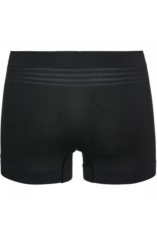 Odlo Underwear SUW Performance X-Light black