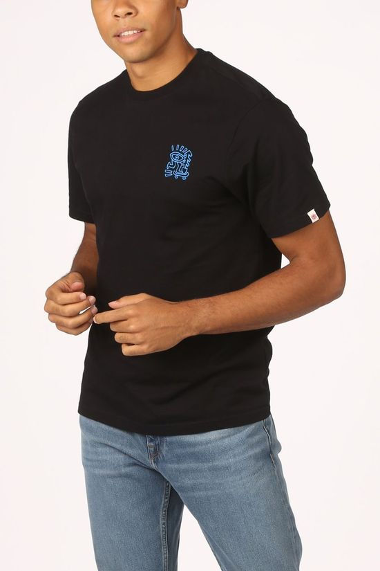 Element T-Shirt Larimer black