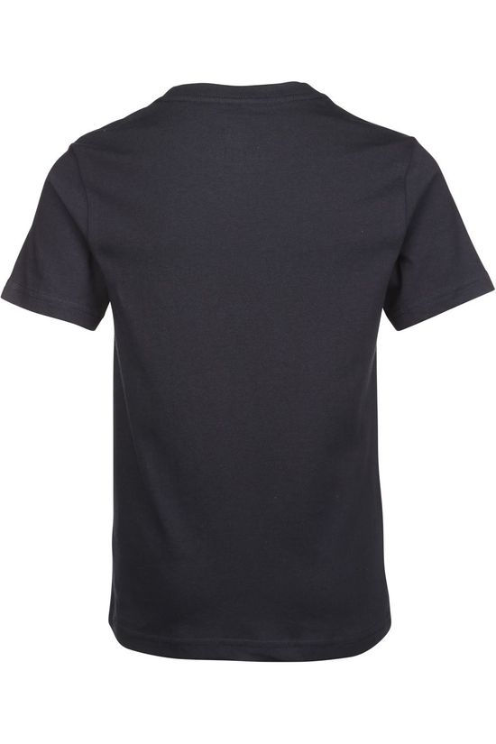 Element T-Shirt Sentinel Ss Boy dark blue