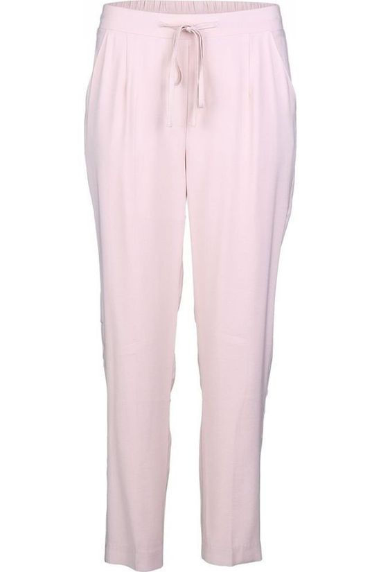 Grace&Mila Trousers Pernille light pink