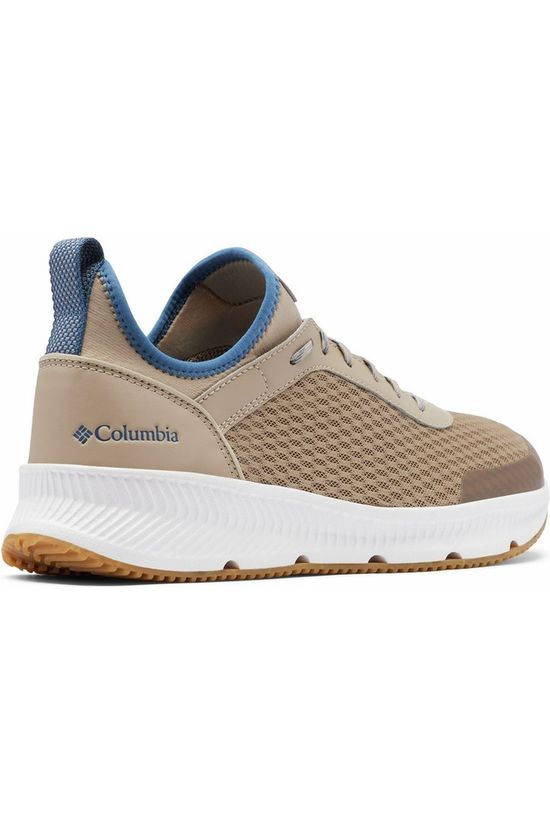 Columbia Chaussure Summertide Brun Clair/Violet