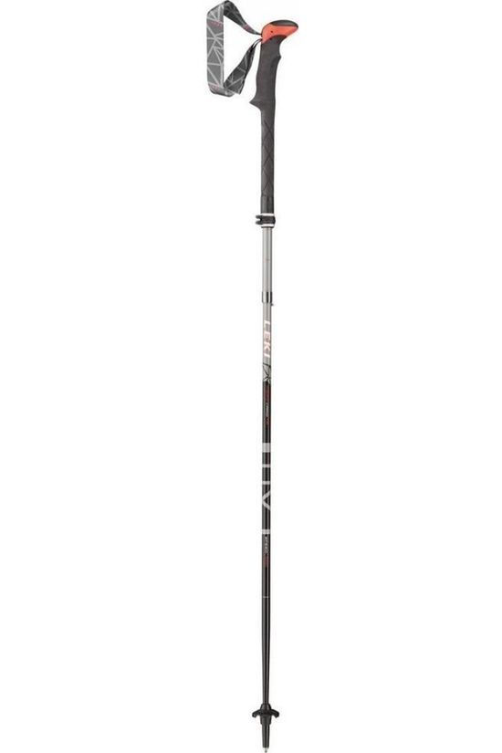 Leki Walking Pole Micro Vario TA No colour / Transparent