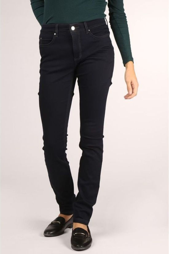 MAC Jeans 0355L-5402-90 Dark Blue (Jeans)