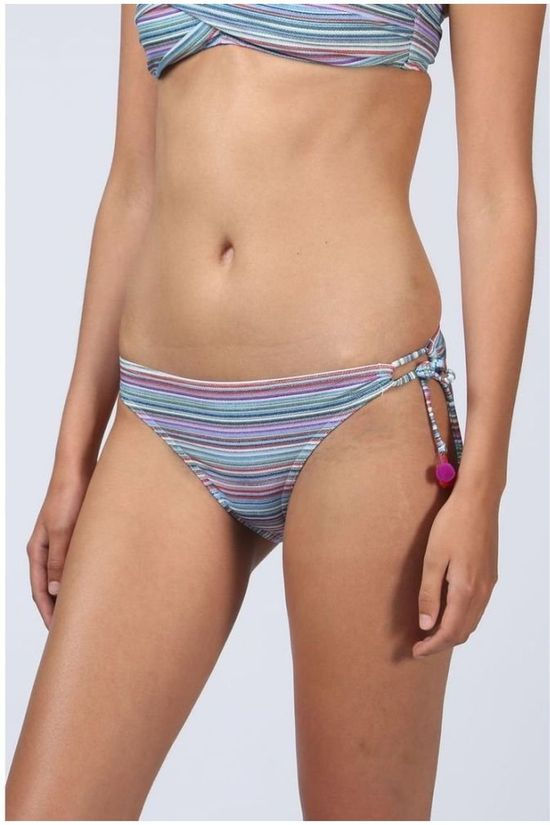 Esprit Slip Laucala Beach Mini Assorti / Mixte