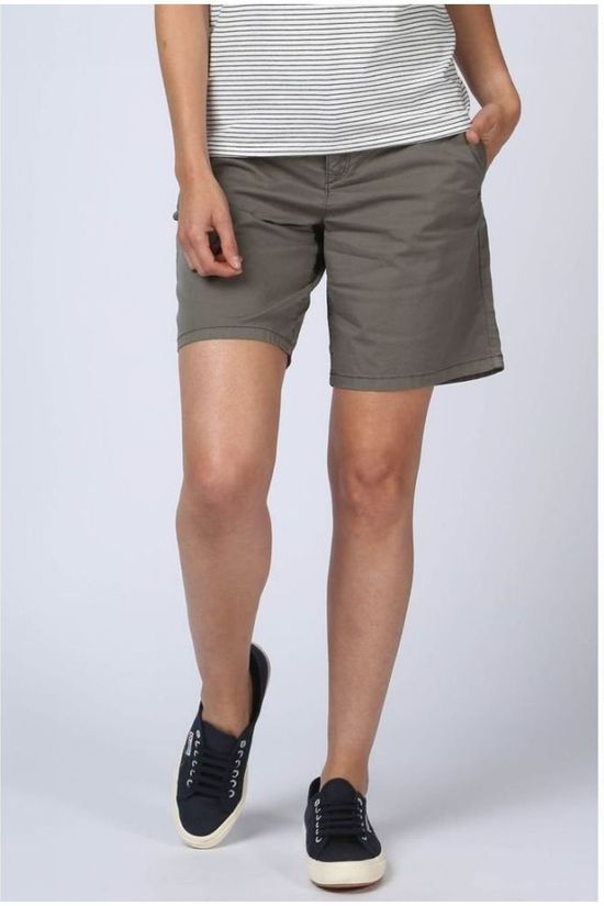 Esprit Shorts 048EE1C005 light khaki