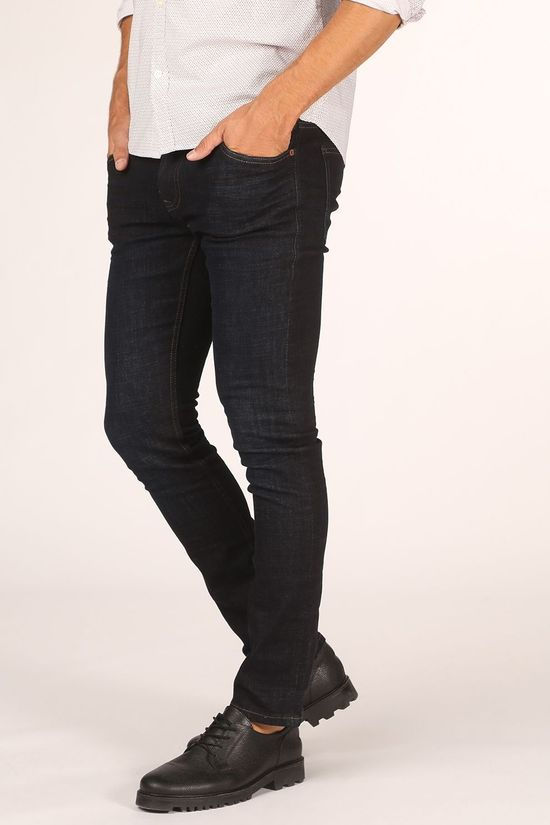 Tom Tailor Jeans 1012478 Dark Blue (Jeans)
