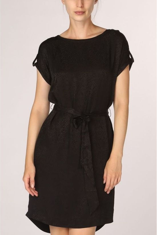 Esprit Dress 089Eo1E004 black