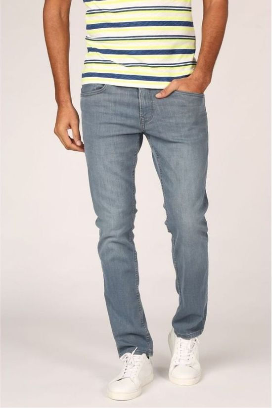 Tom Tailor Jeans 1019033 Light Blue (Jeans)/Light Grey