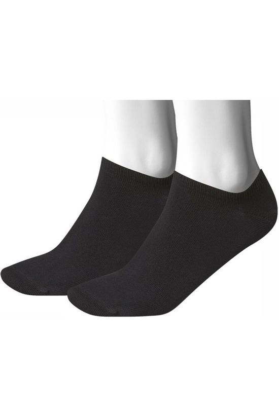 Tommy Hilfiger Socks Sock 343024001 black
