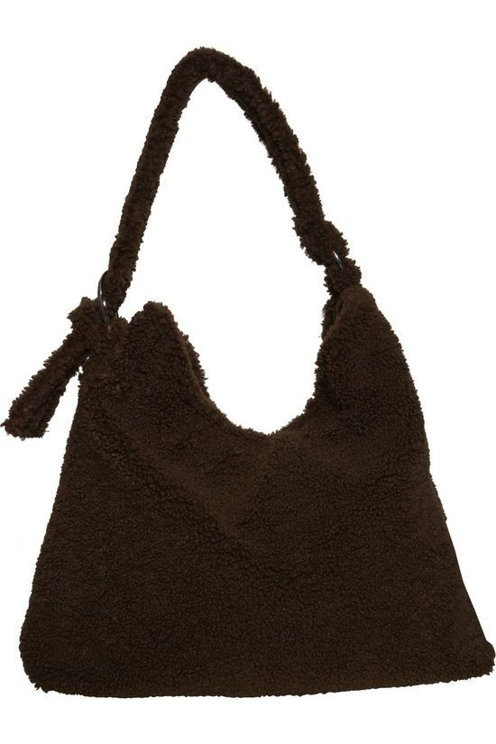 Ichi Bag Iawilla Sho mid brown