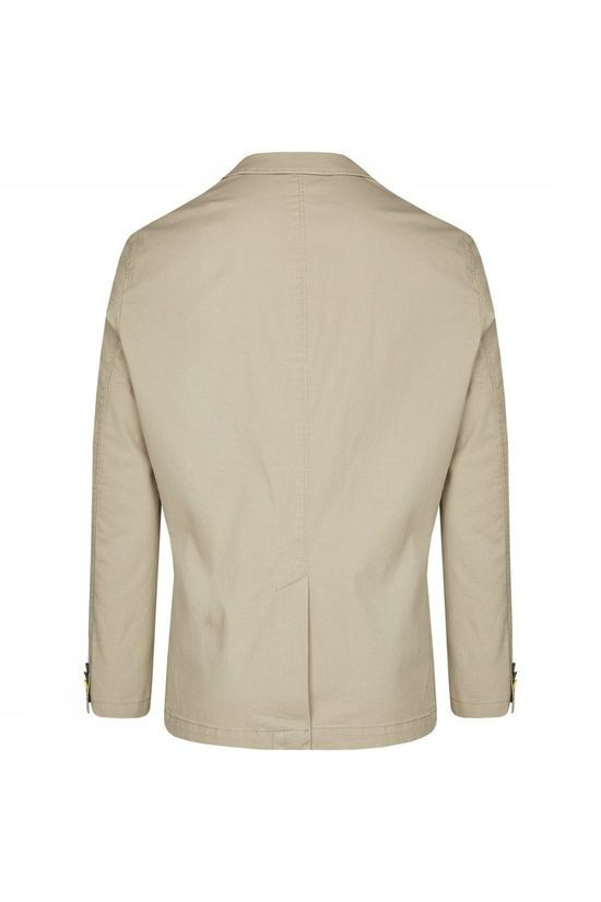 Camel Active Blazer 442955/9-05 Sand Brown