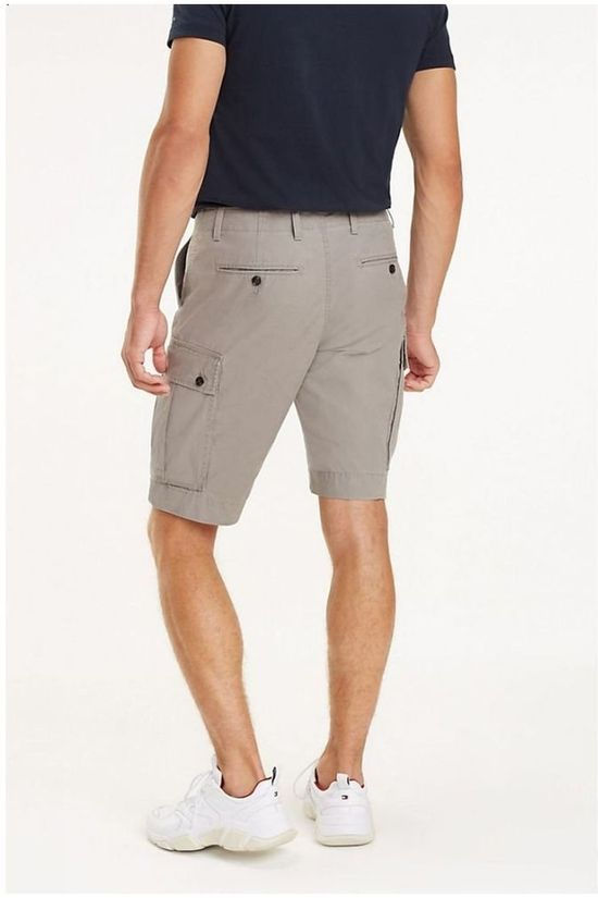 Tommy Hilfiger Shorts john cargo Sand Brown