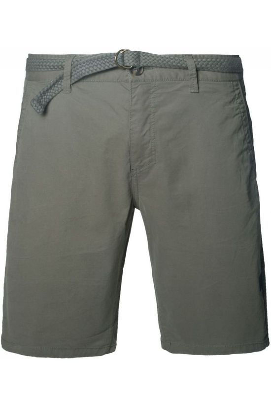 Brunotti Shorts Cabber Mens light khaki