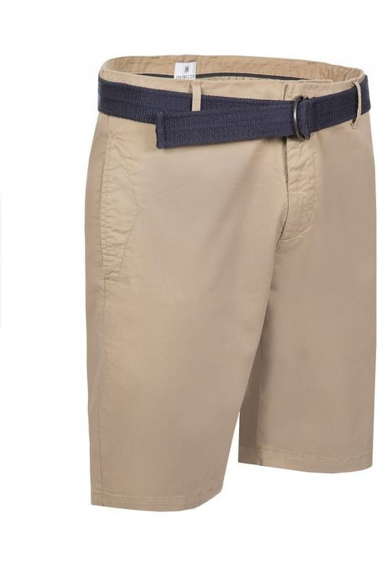 Dstrezzed Shorts 515178Asa Sand Brown