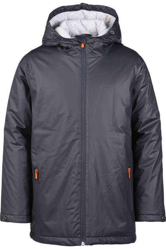 Ayacucho Junior Coat Reinie dark blue